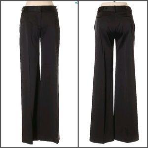 BCBGMaxAzaria Trousers